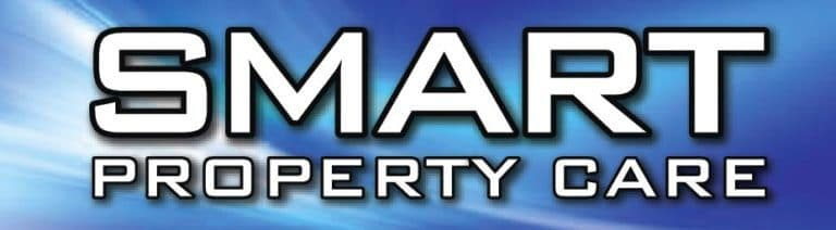 Smart Property Care Limited